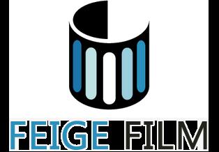 飞飞影评Logo